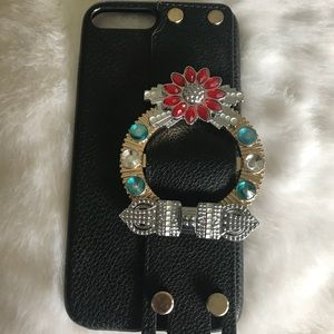 Accessories - New I Phone Cover Case for 7 Plus / 8 Plus
